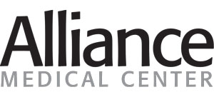 Alliance Medical Center Logo