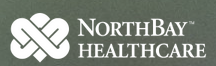 North Bay Healthcare Logo