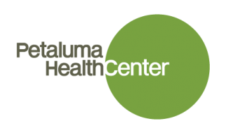 Petaluma Health Center Logo