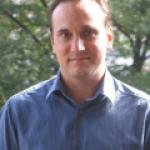 Matthew Paolucci Callahan