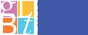 GLBT Historical Society Logo