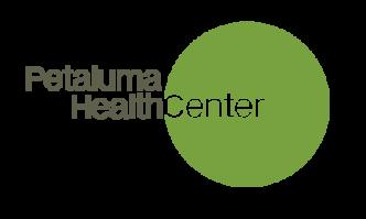 Petaluma Health Center Logo