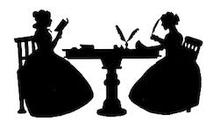 Sitting Room Logo