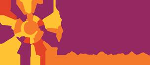 Santa Rosa Community Health Center Logo